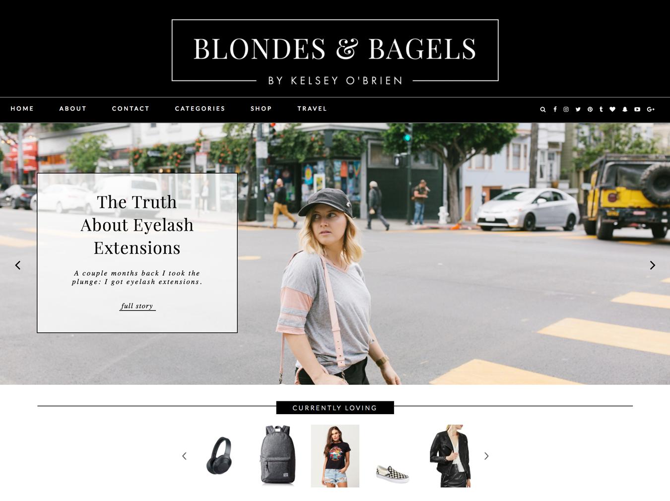 blondesandbagels_custom_theme