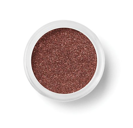 Best Bareminerals Eyeshadows