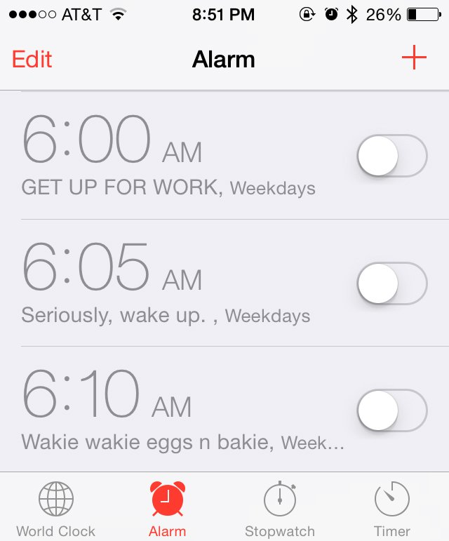 iphone-alarms