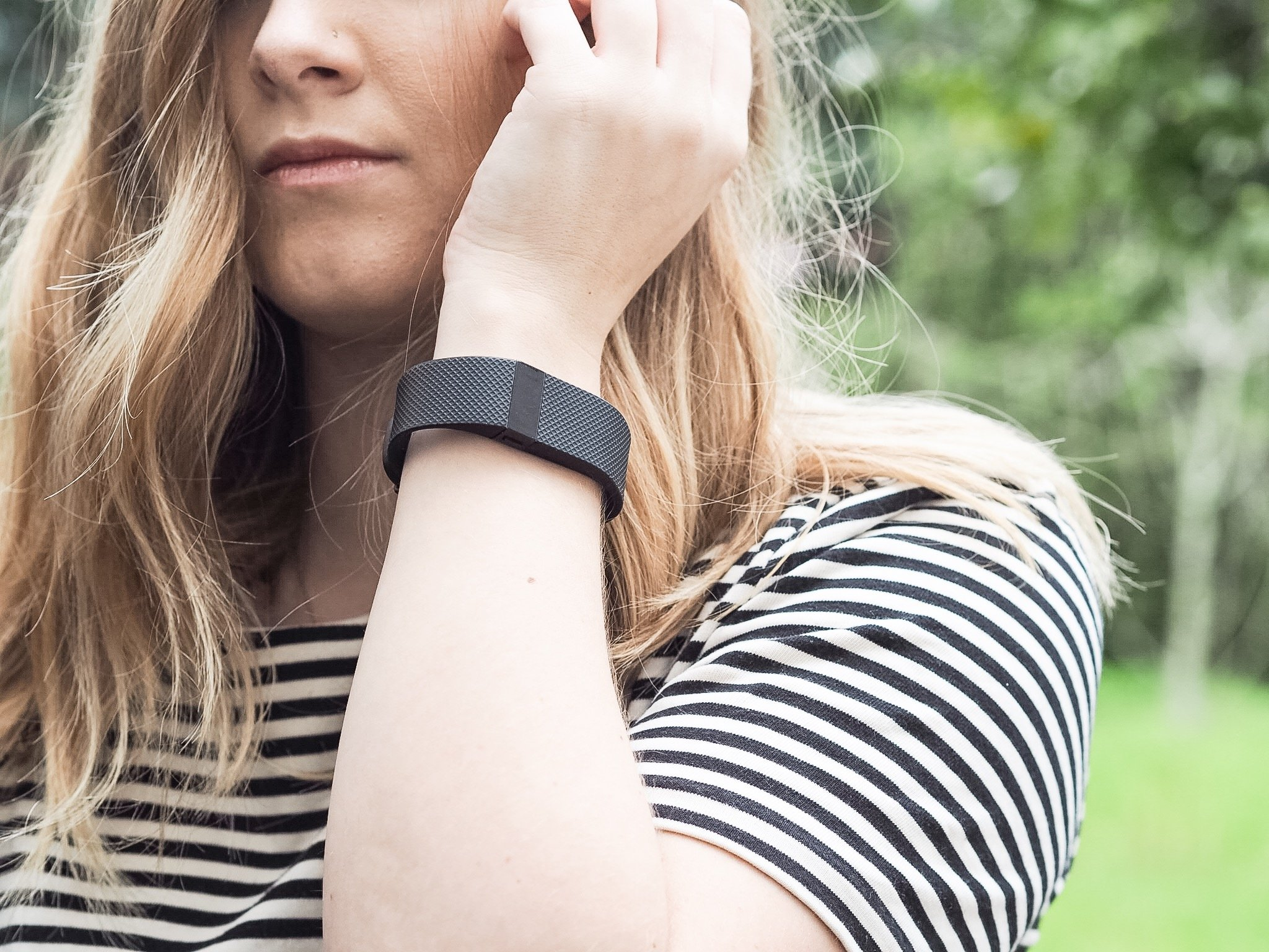 fitbit-review-3