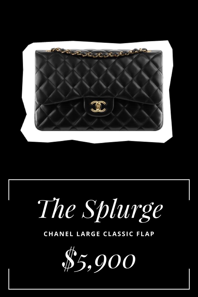 designer-handbag-dupe