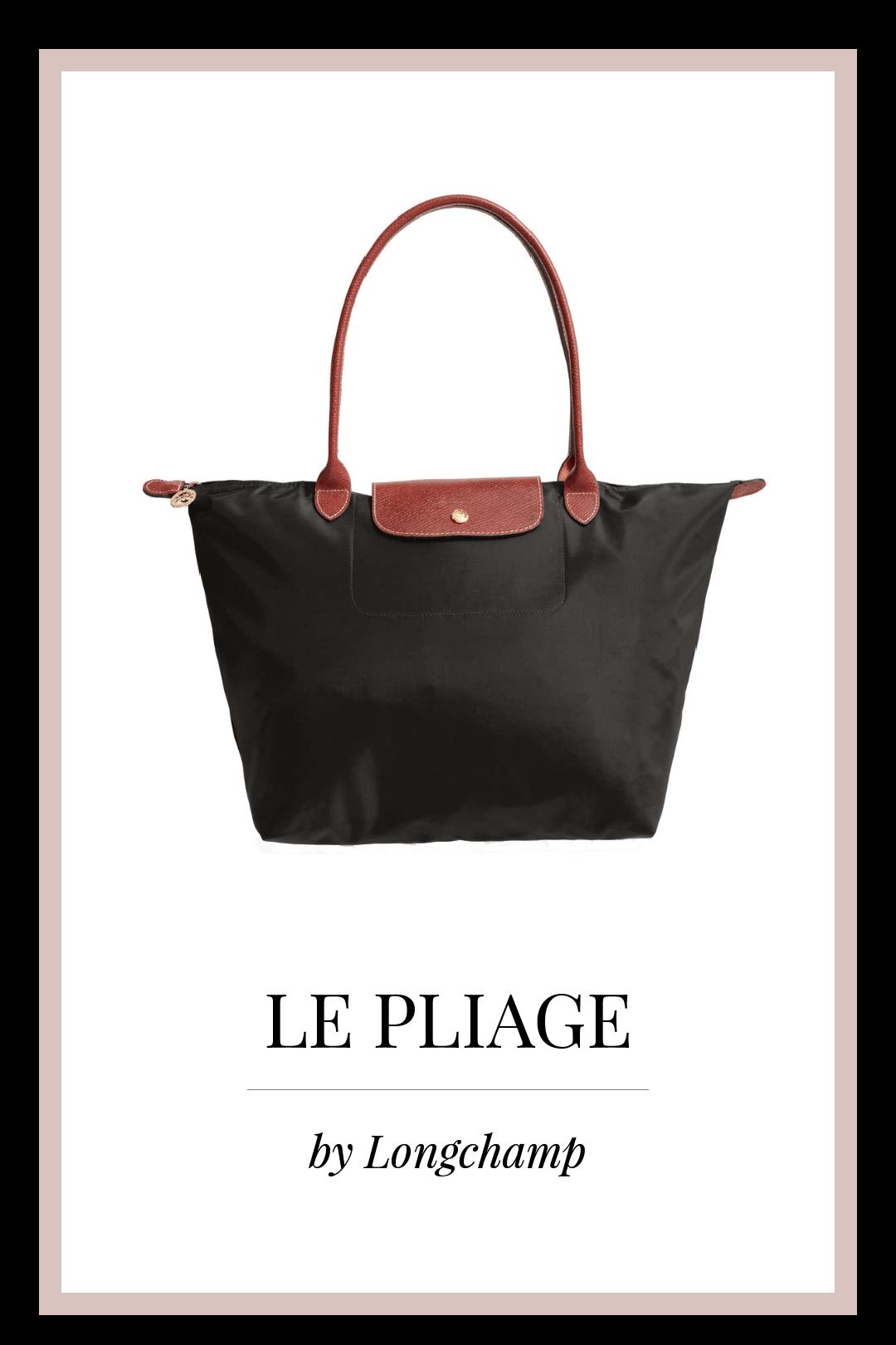 best-work-bags
