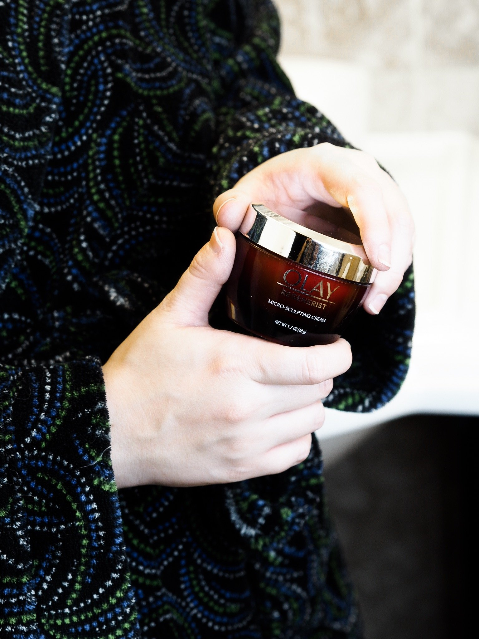 olay-skincare-review