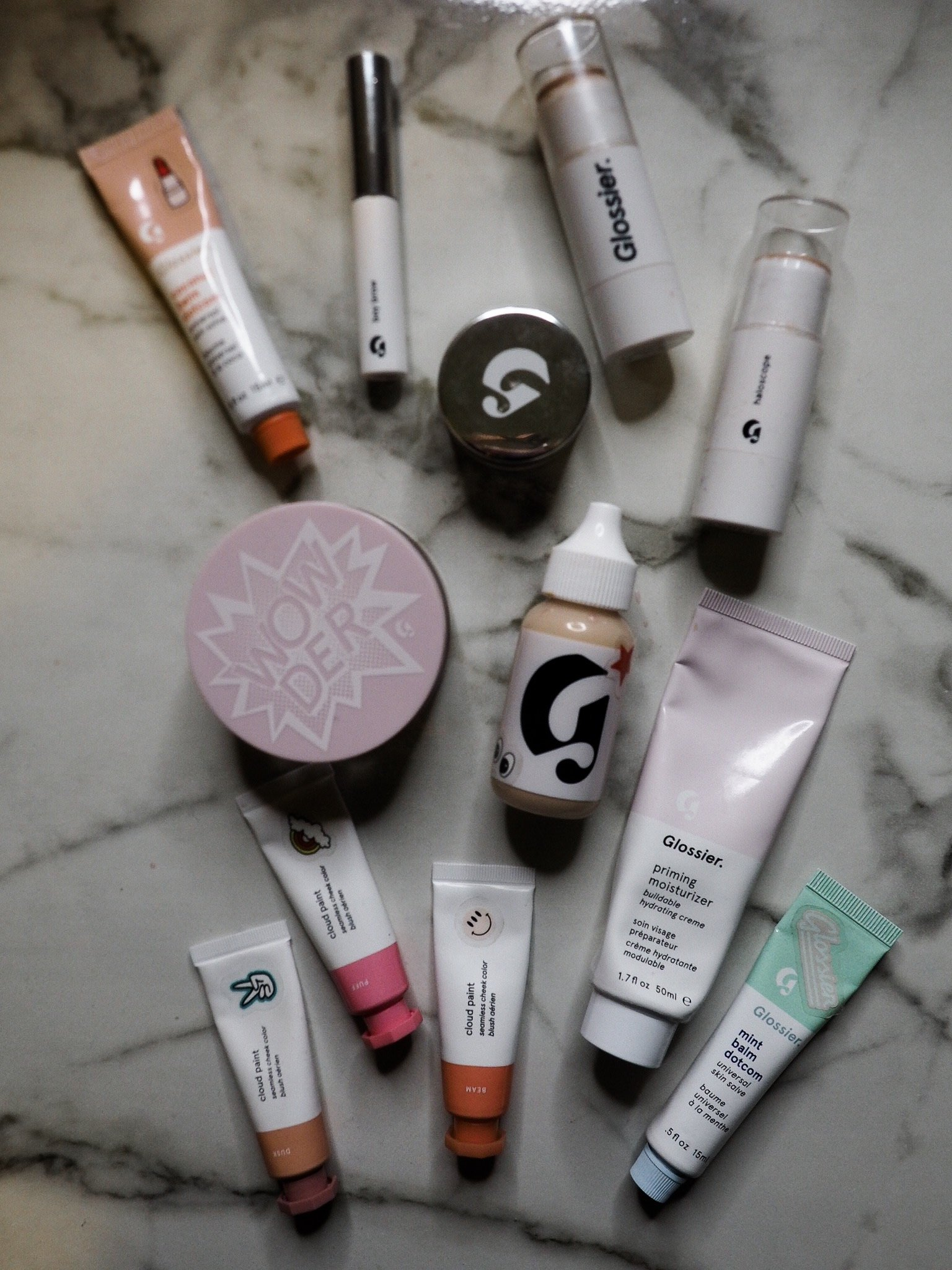 glossier-review
