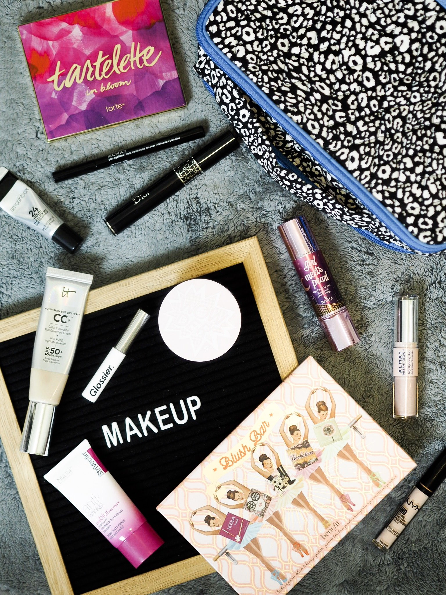 travel-makeup-bag