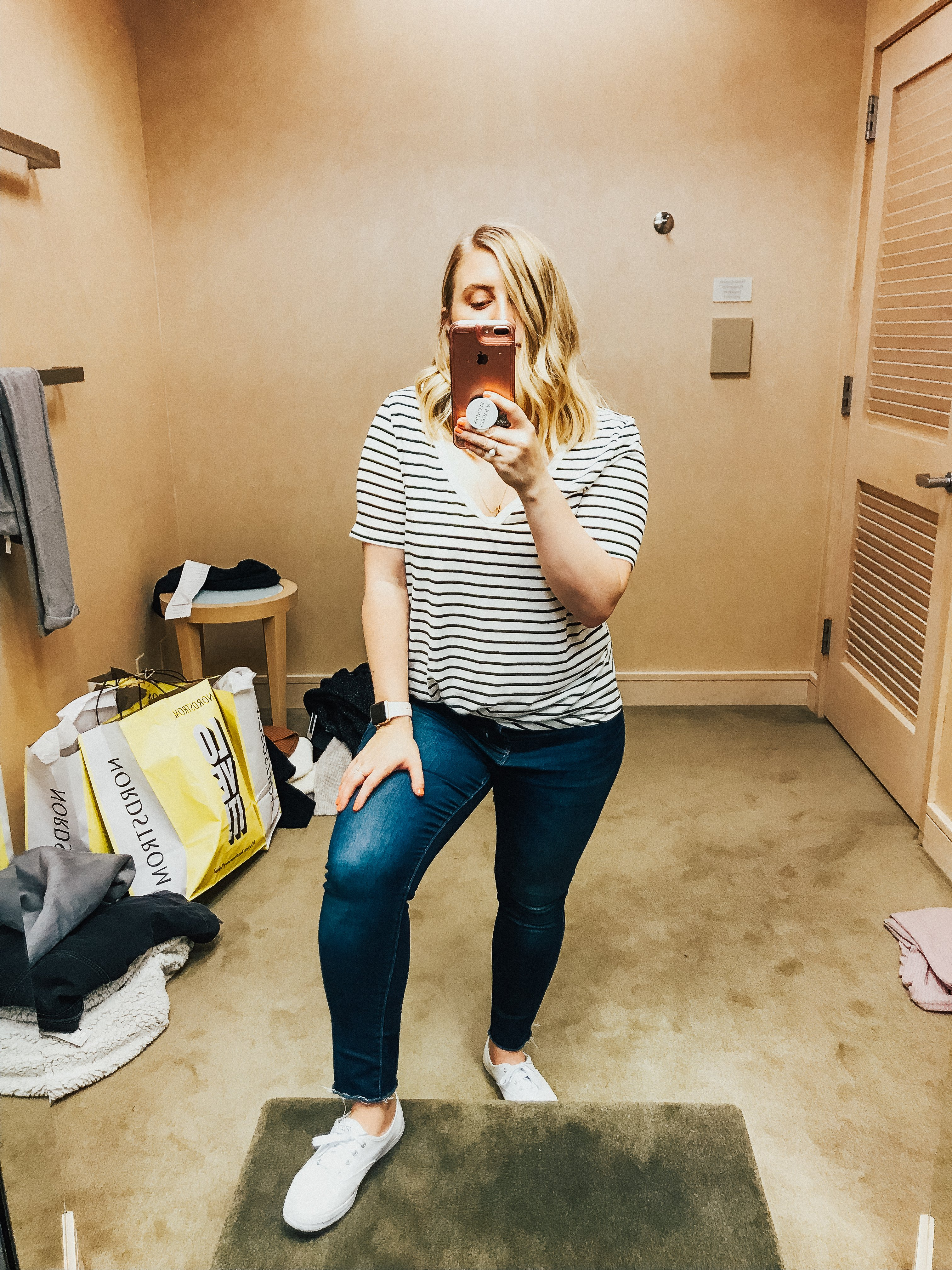 nordstrom-try-on