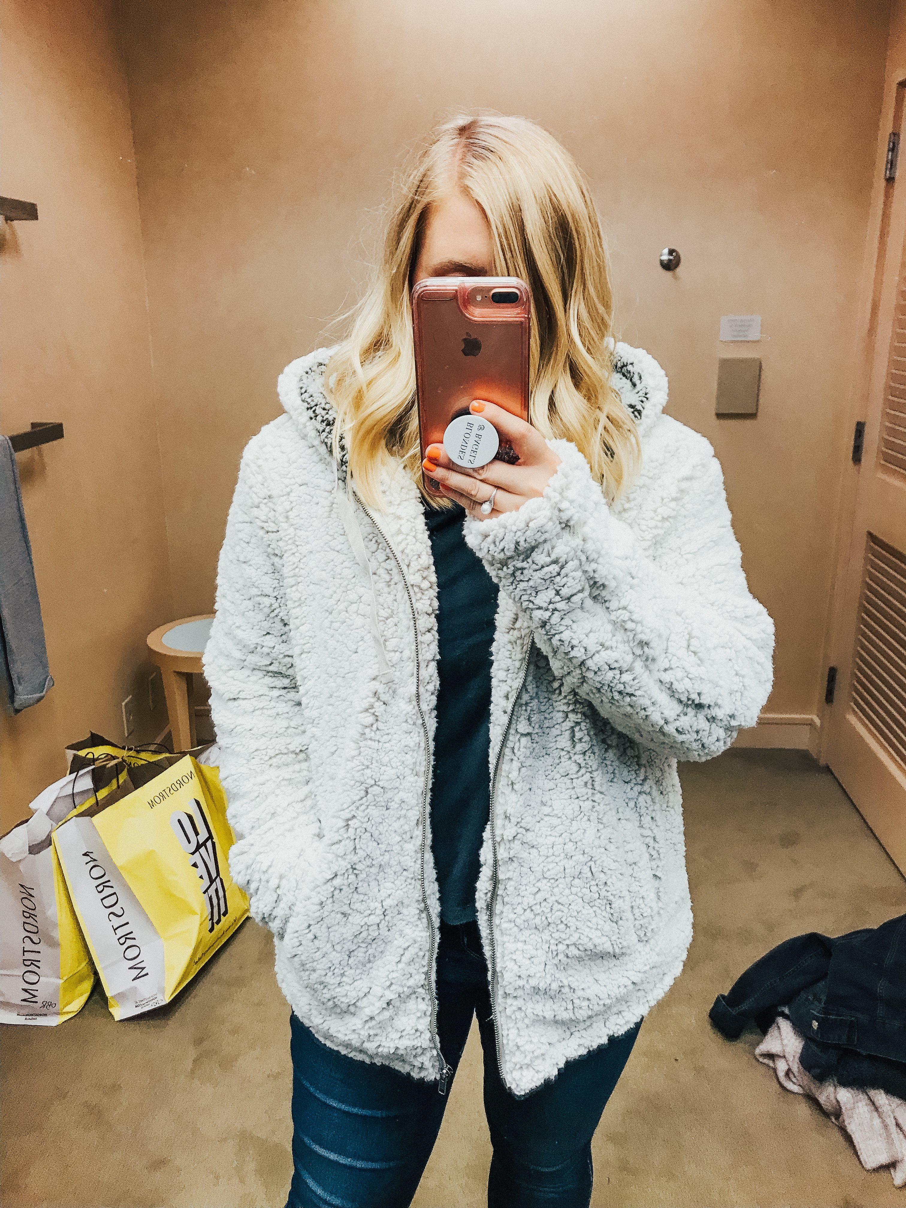 nordstrom-sale-try-on
