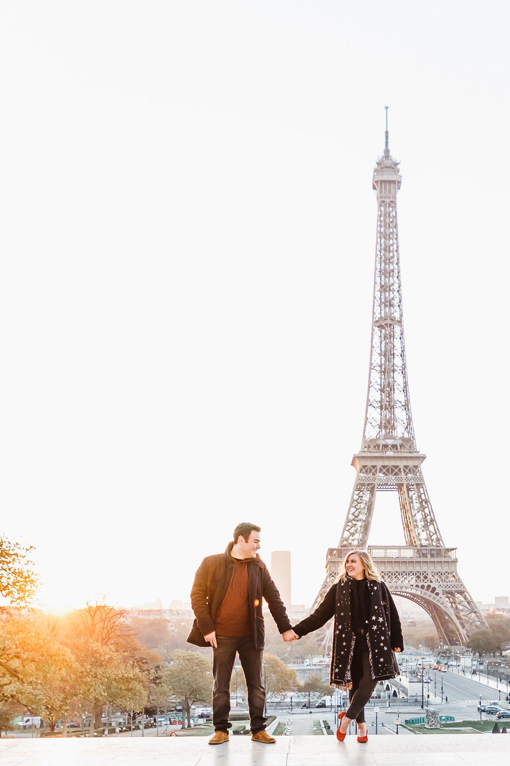 engaged-in-paris