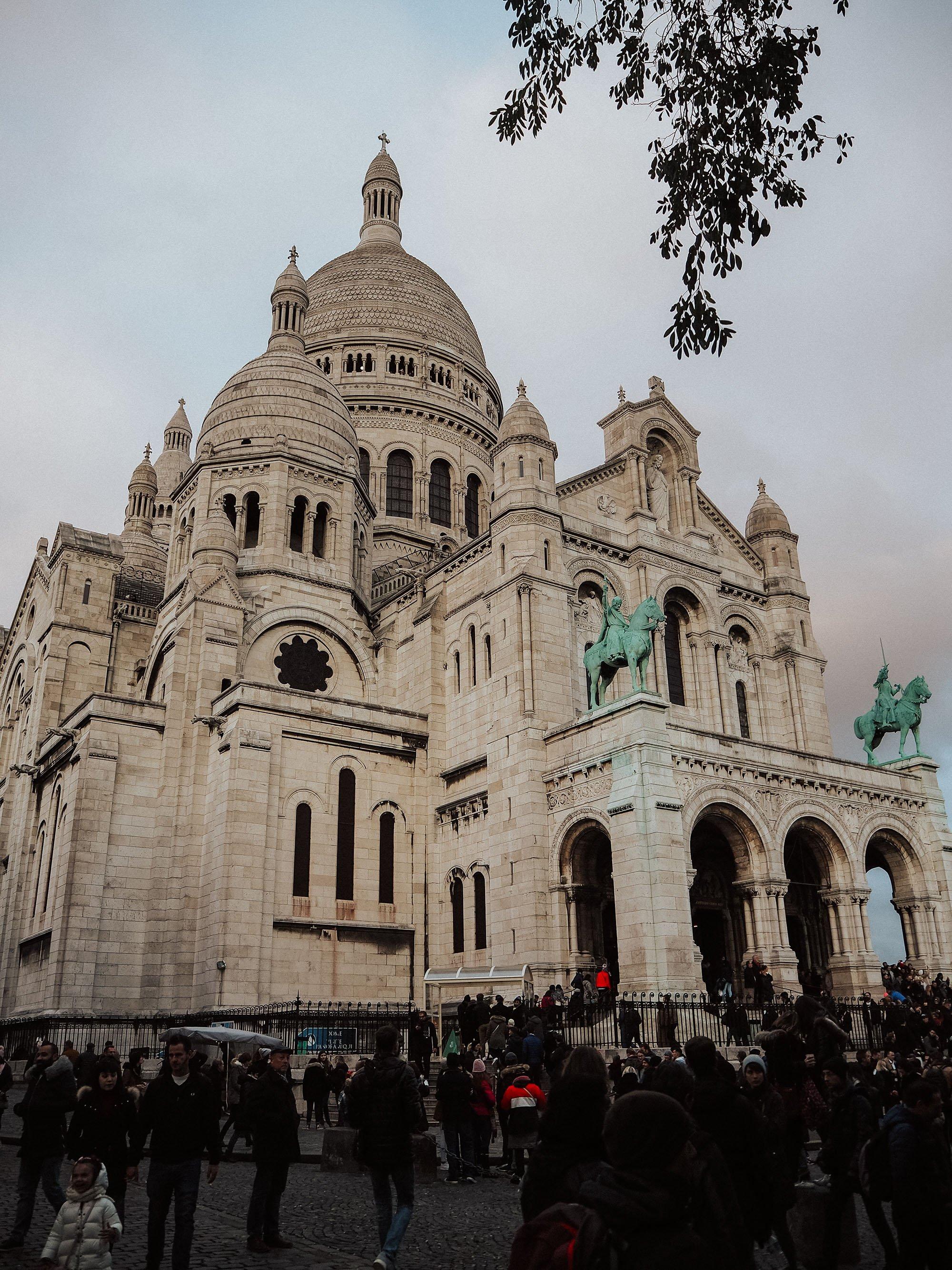 paris-city-guide