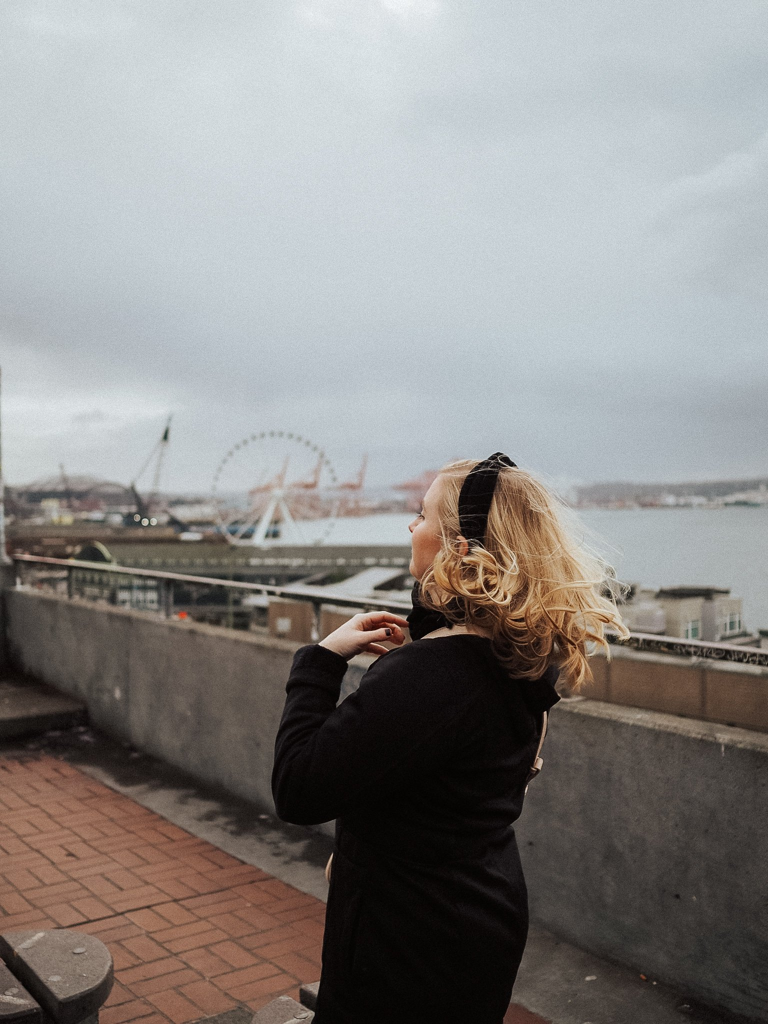 seattle-city-guide