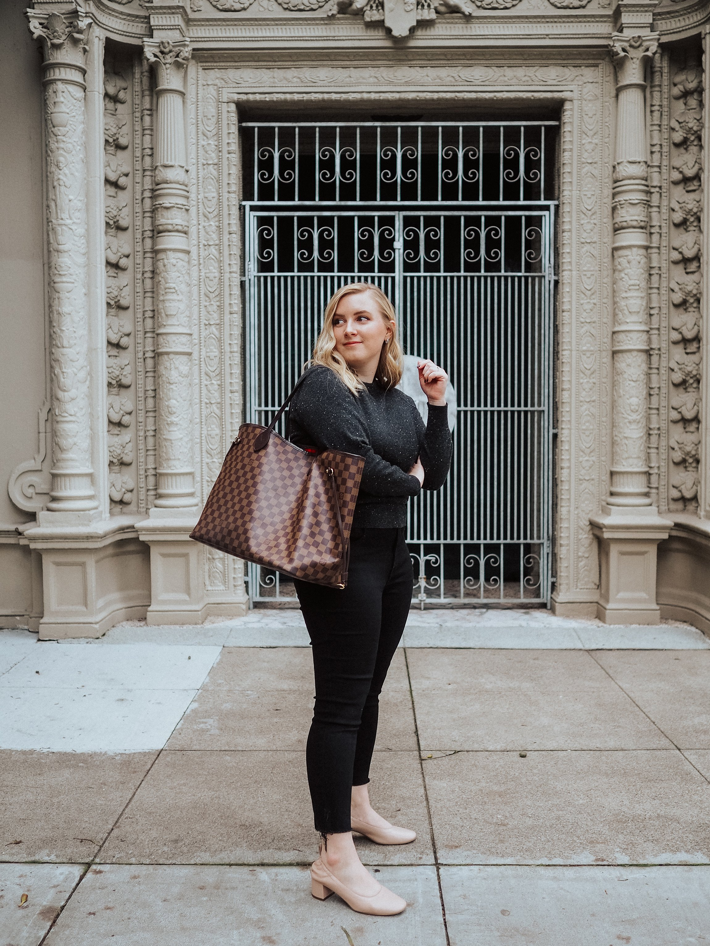 neverfull-gm-fashionphile-review