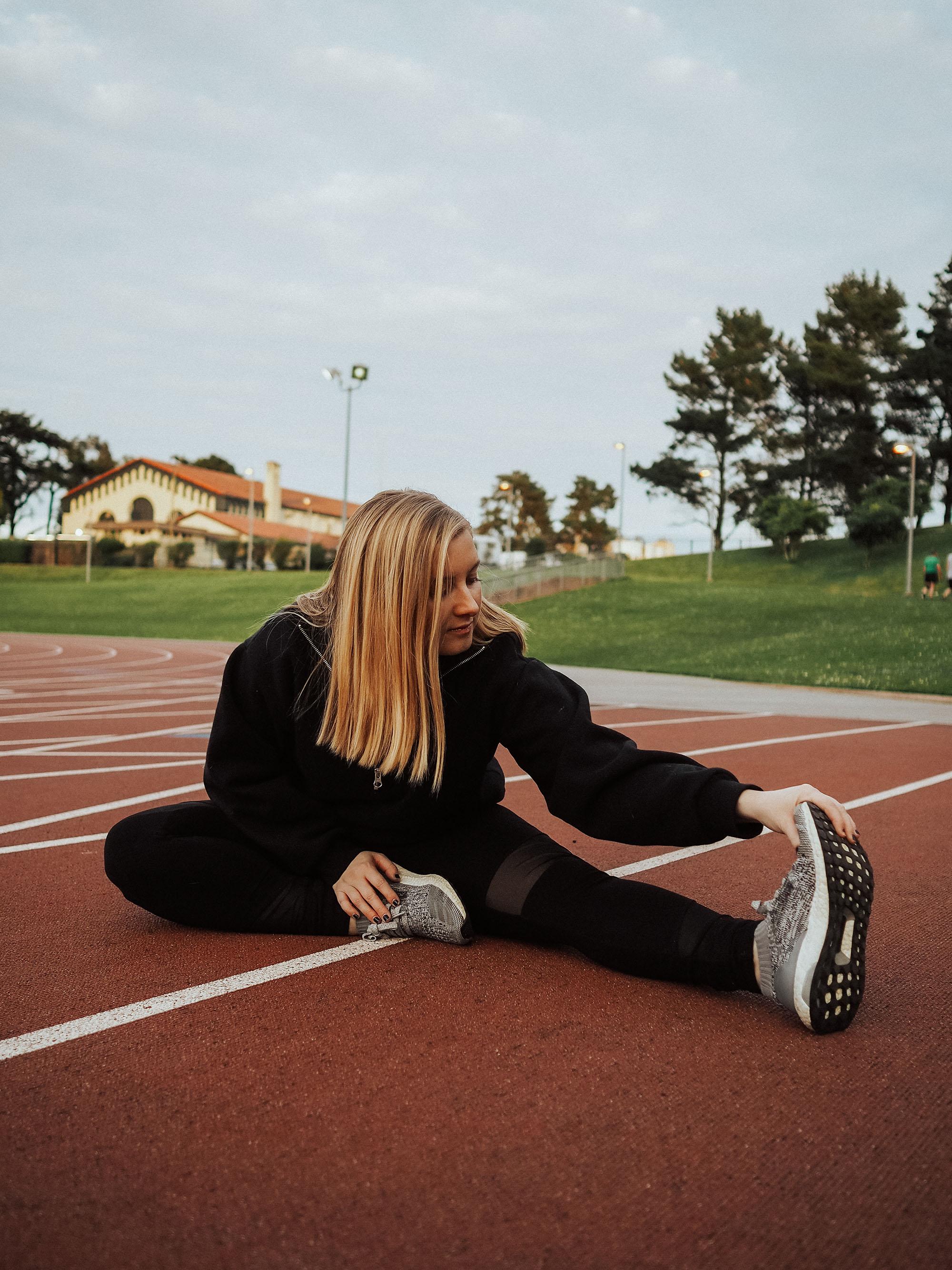 realistic-fitness-goals