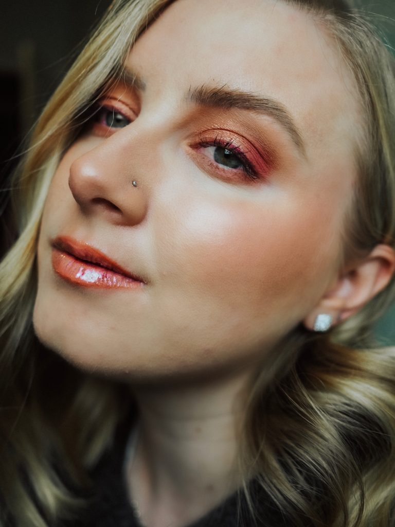 valentines-day-makeup