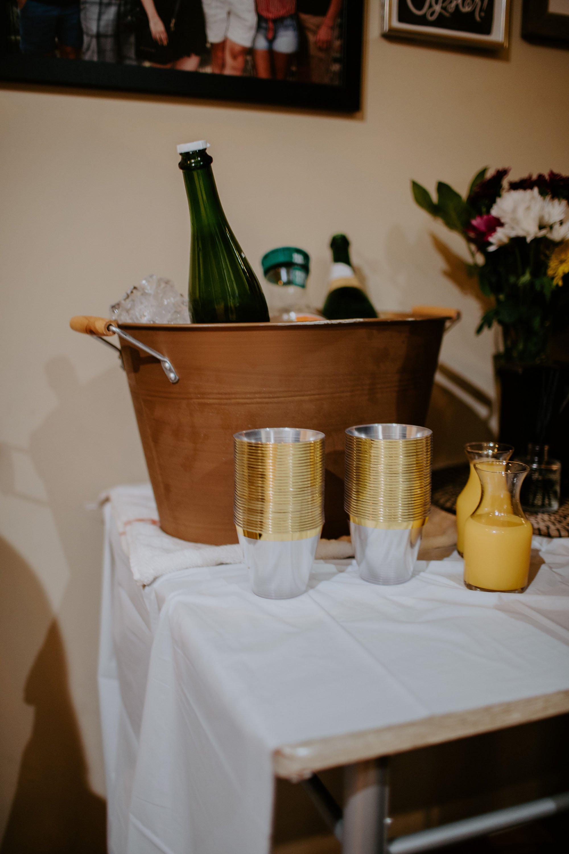 apartment-engagement-party