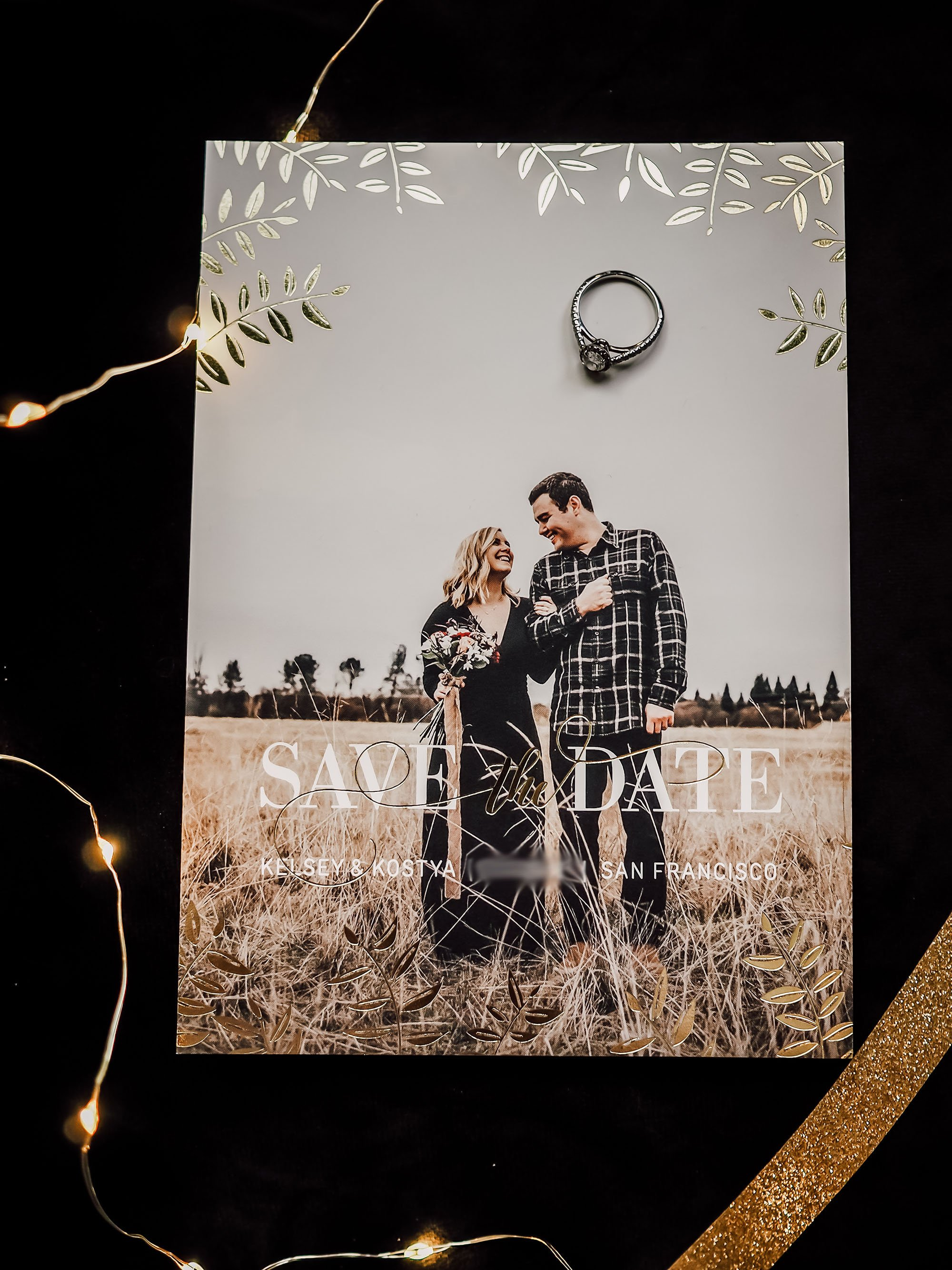 minted-save-the-dates