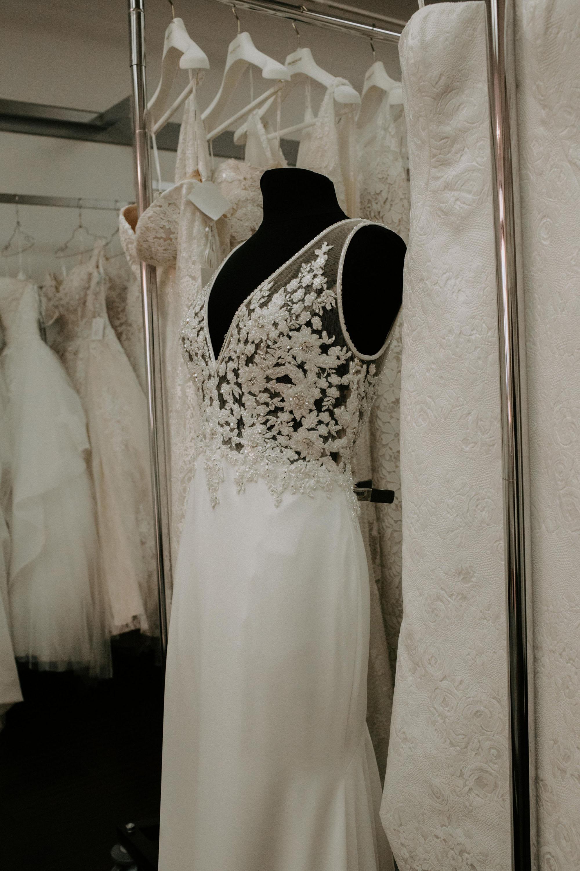 novella-bridal-san-francisco