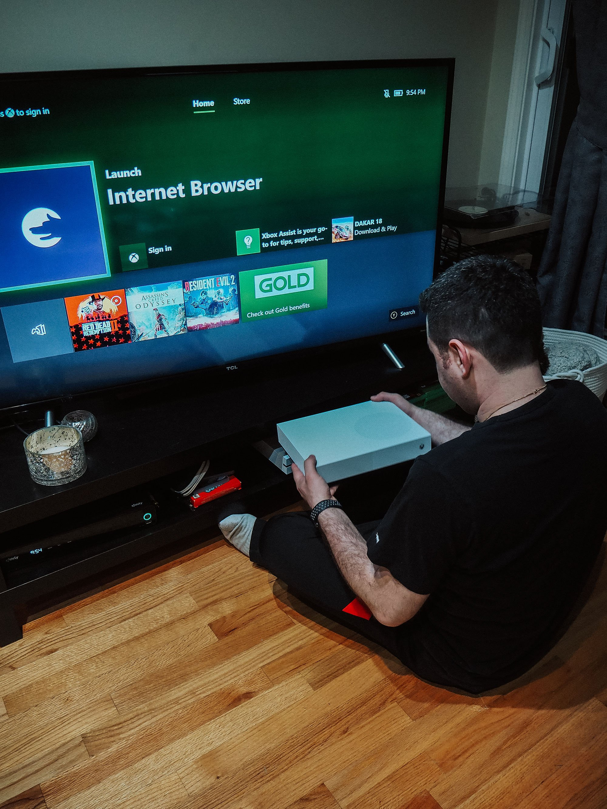 xbox-one-s-digital-review