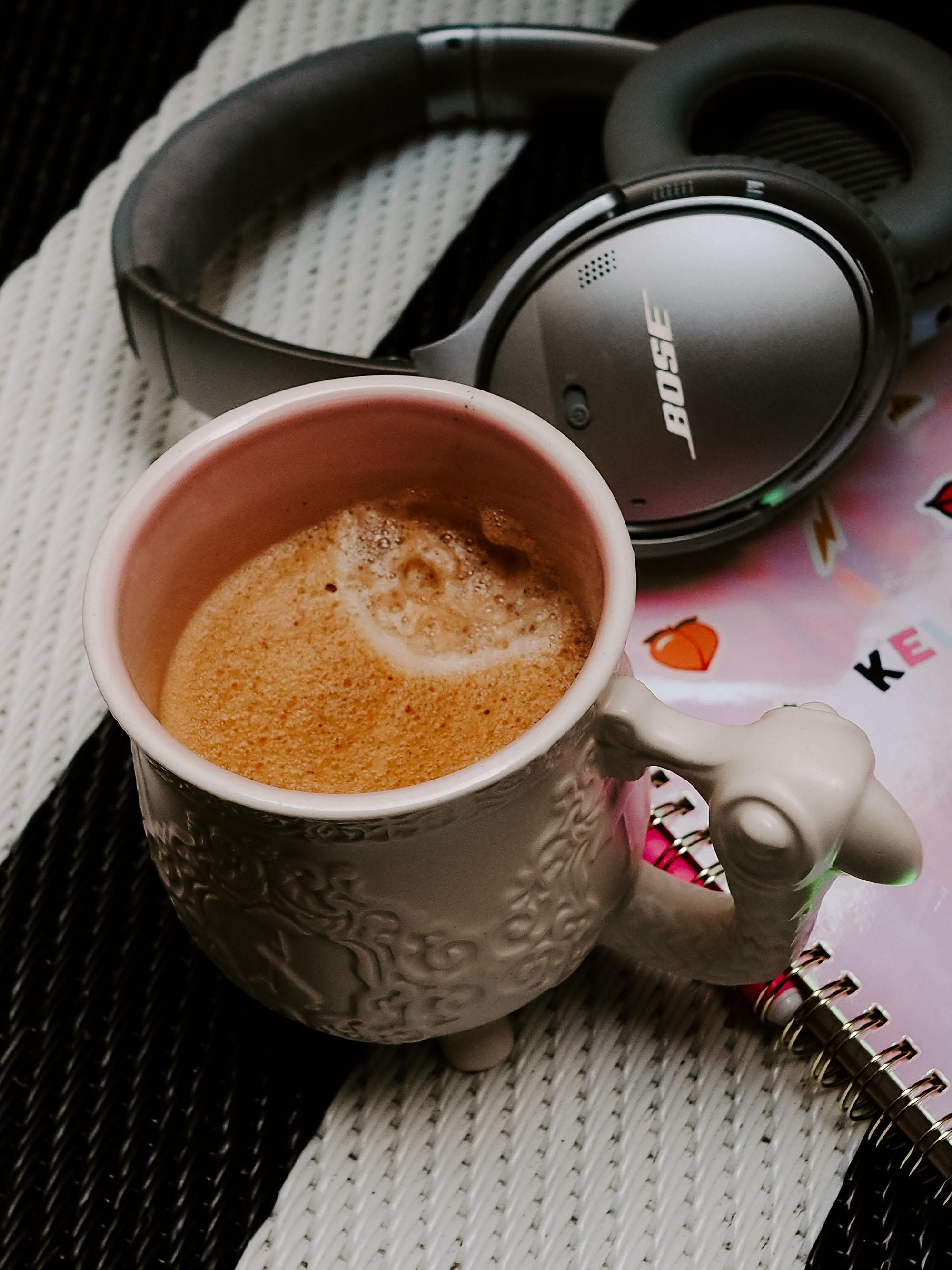 my-morning-latte
