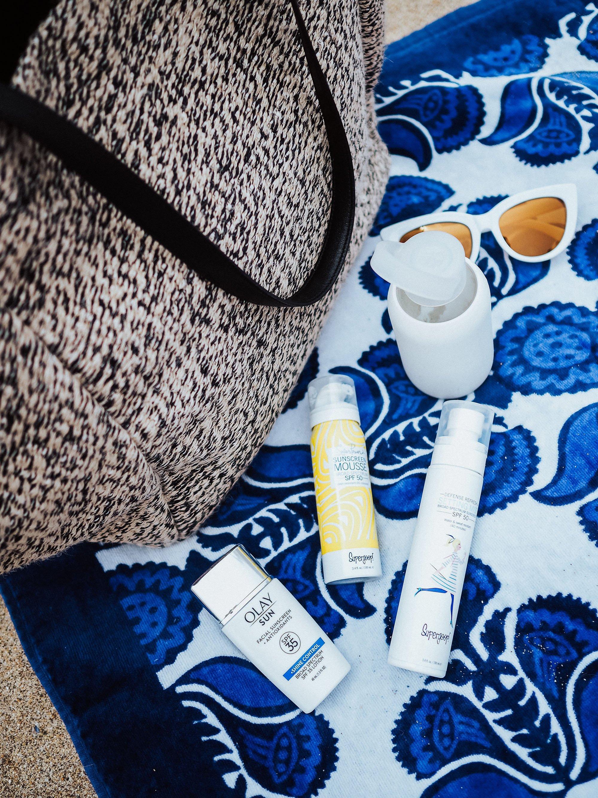 beach-bag-essentials
