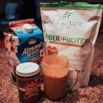 energy-breakfast-smoothie