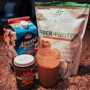 energy-breakfast-smoothie