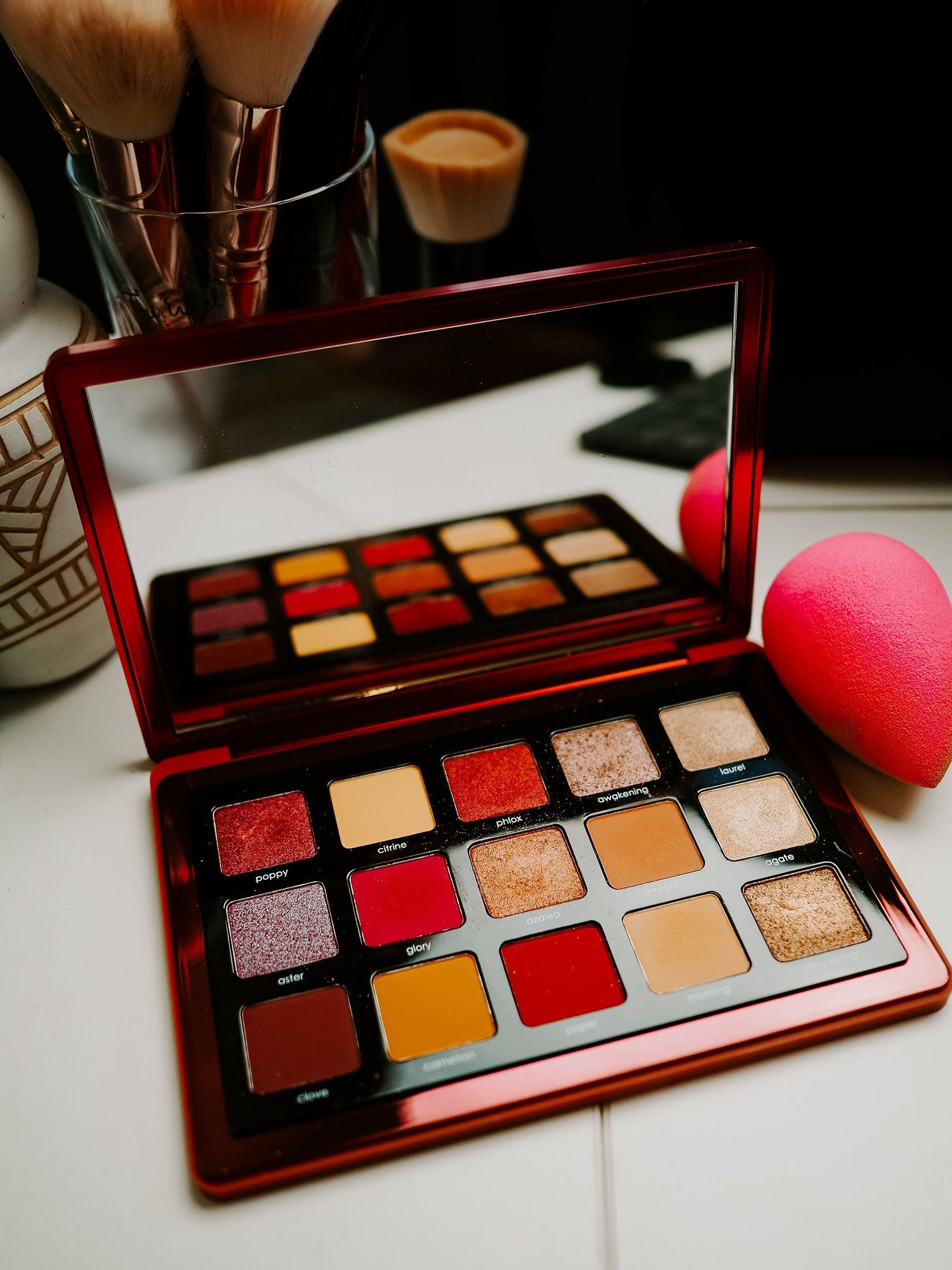 natasha-denona-eyeshadow-palette