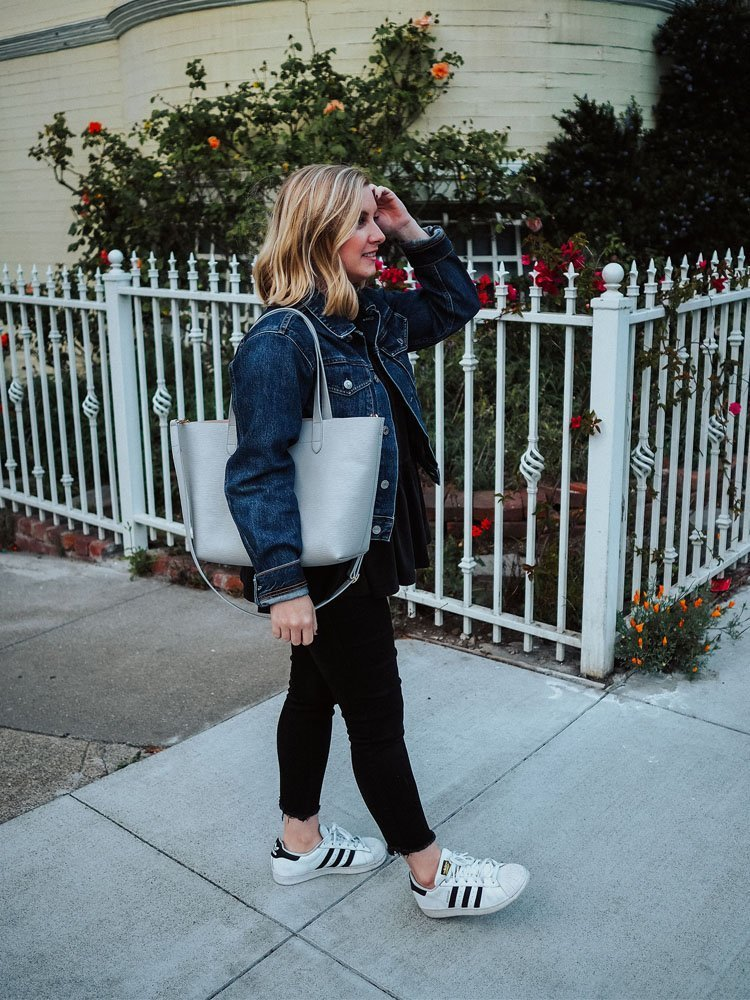 cuyana-tote-review-small-feature