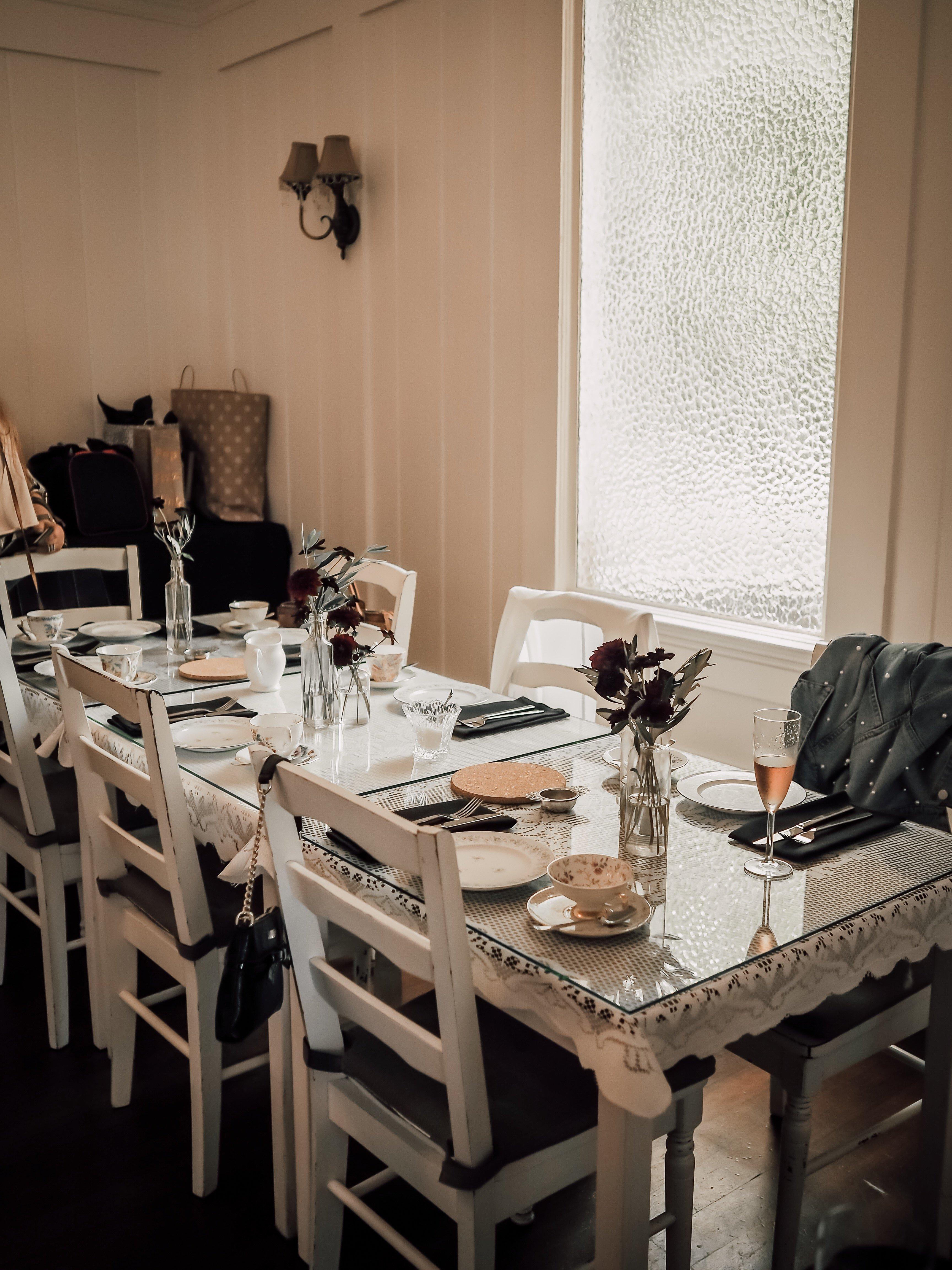 sip-tea-room-cottage