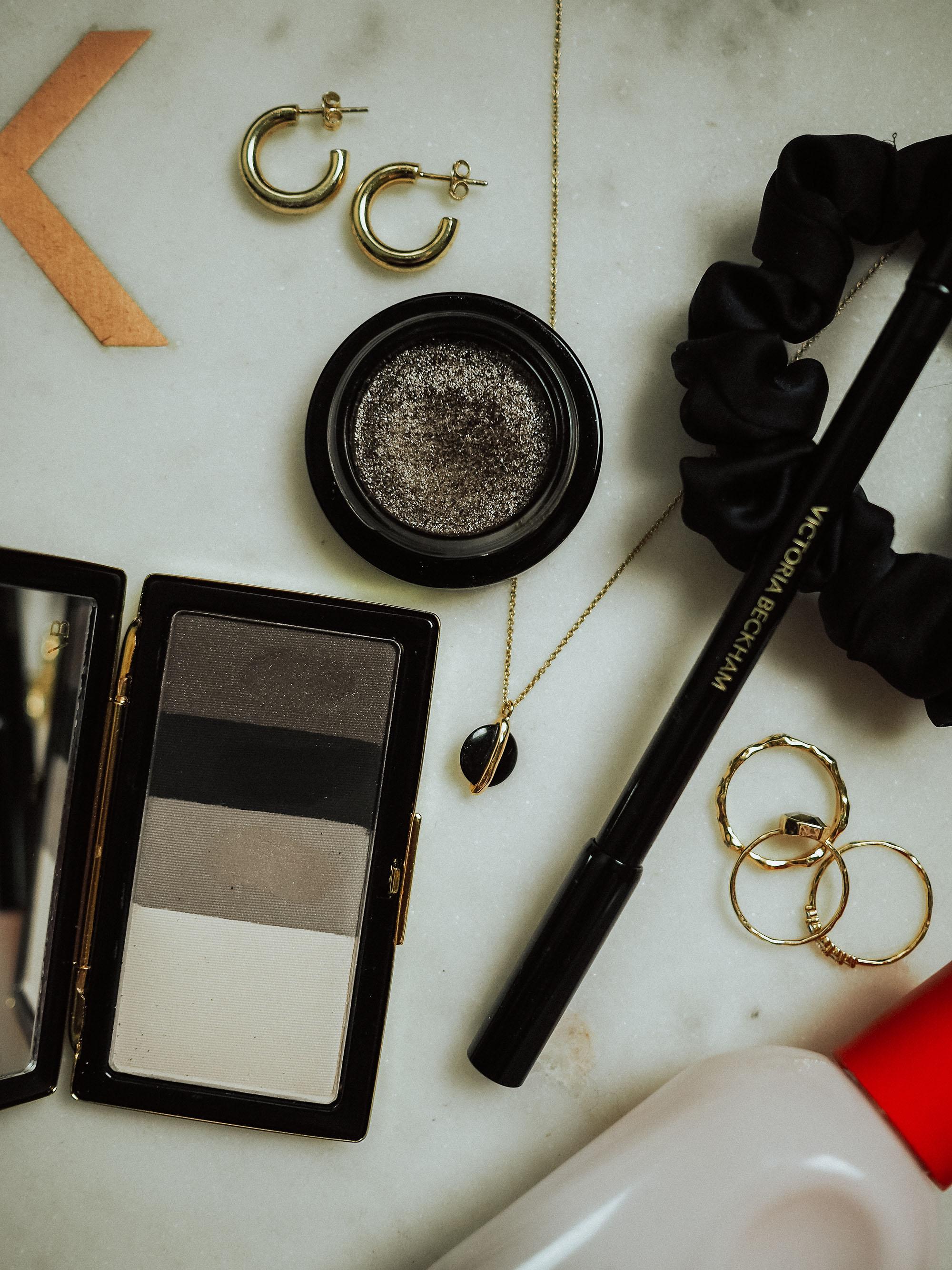 victoria-beckham-makeup