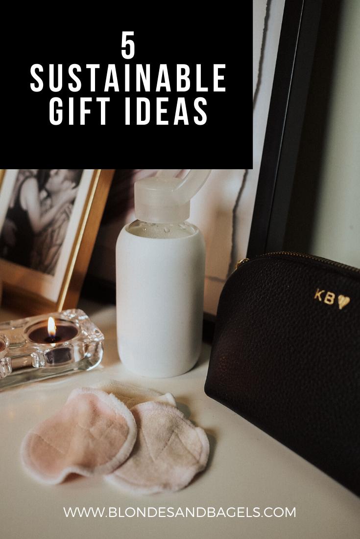 sustainable-gift-ideas