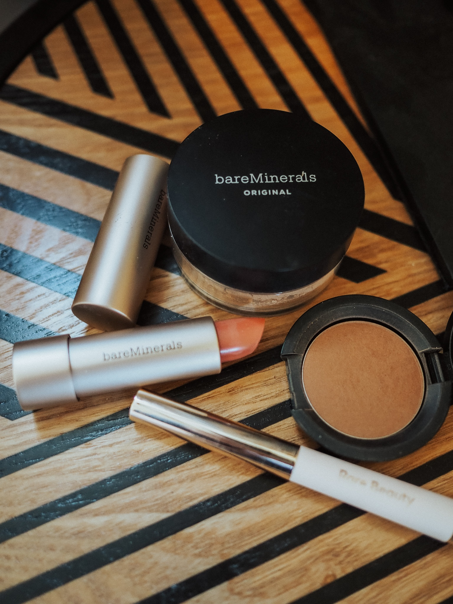 Find out all the details, dates, promo codes, and top picks from the VIB Sephora Sale in 2020 - all in this handy blog post!