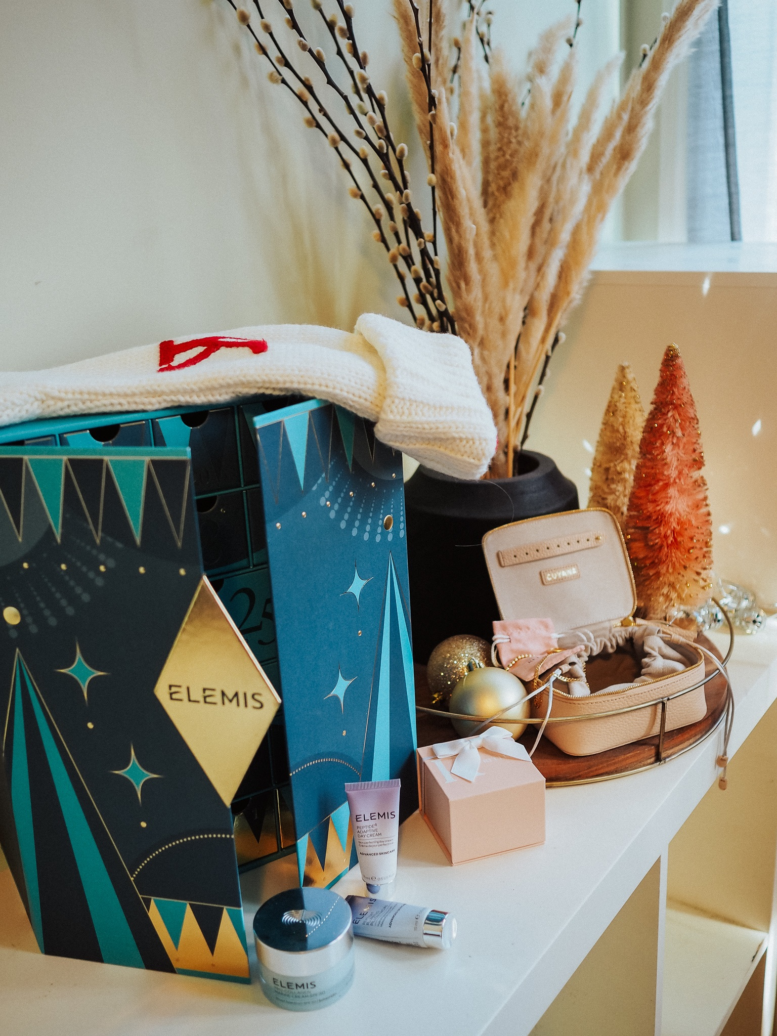ethical-gift-guide