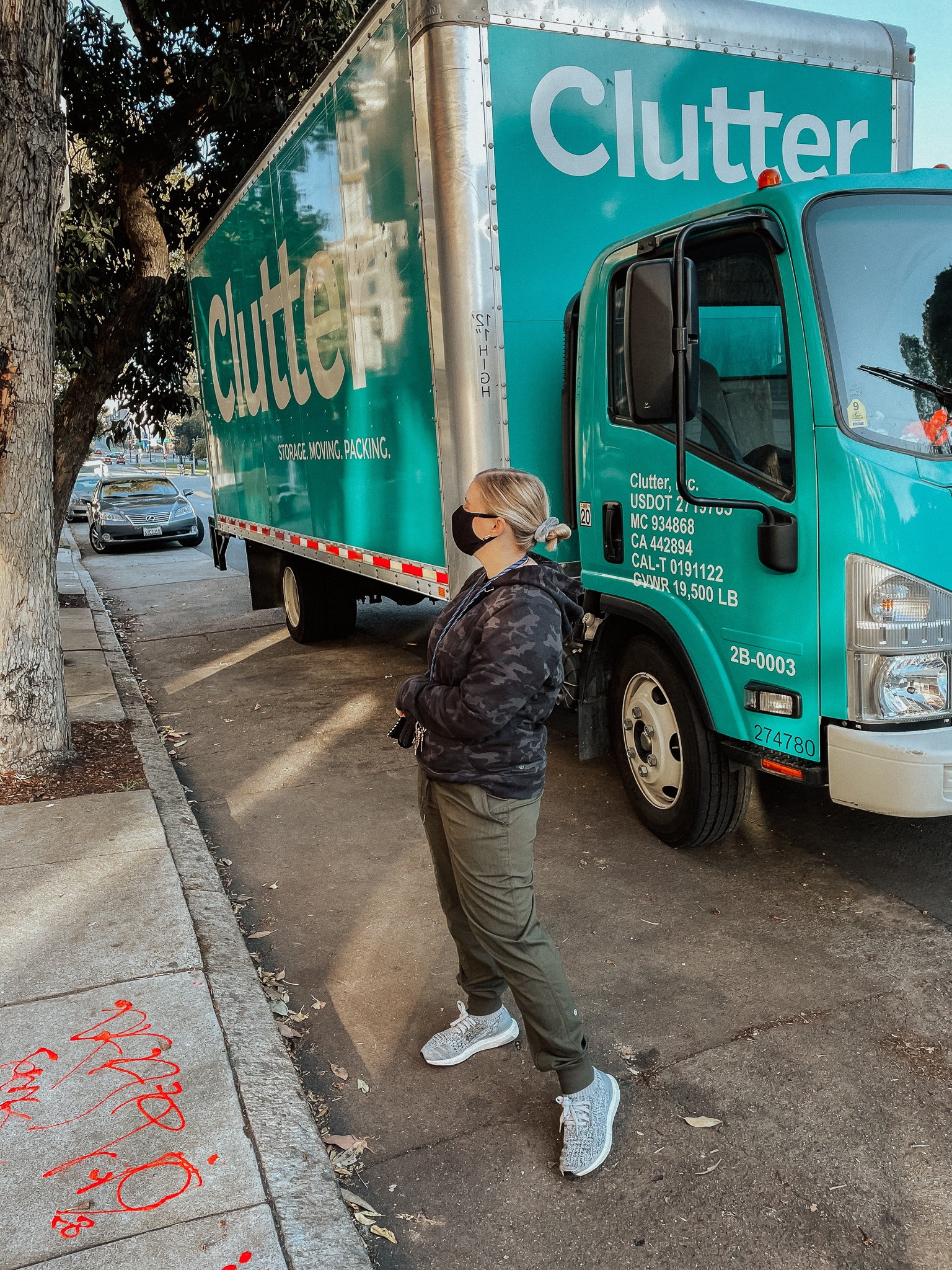 bay-area-movers-clutter