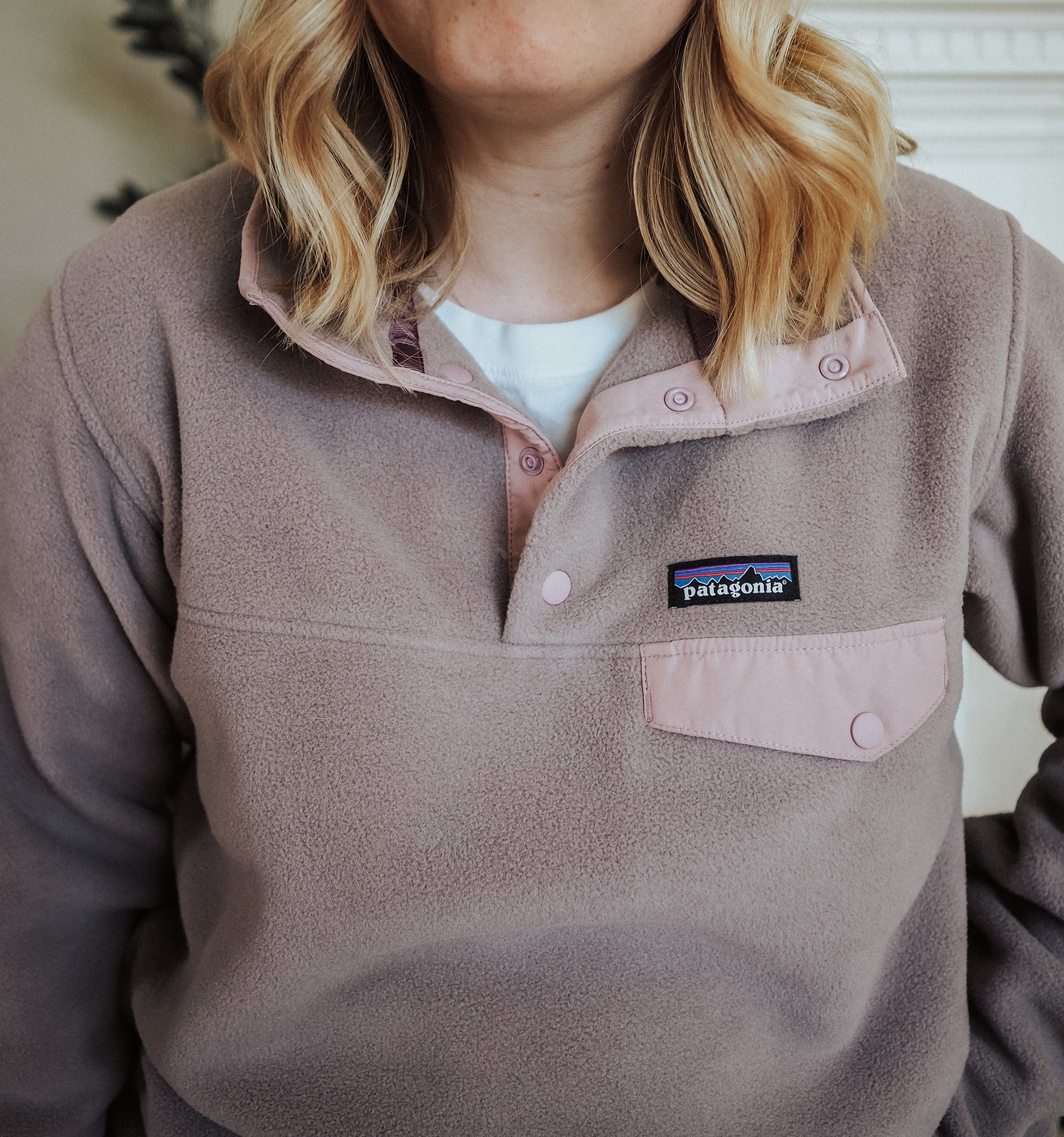 The Synchilla is a Patagonia classic. Find out the pros, cons, fit, and details of the style in this blog post review.