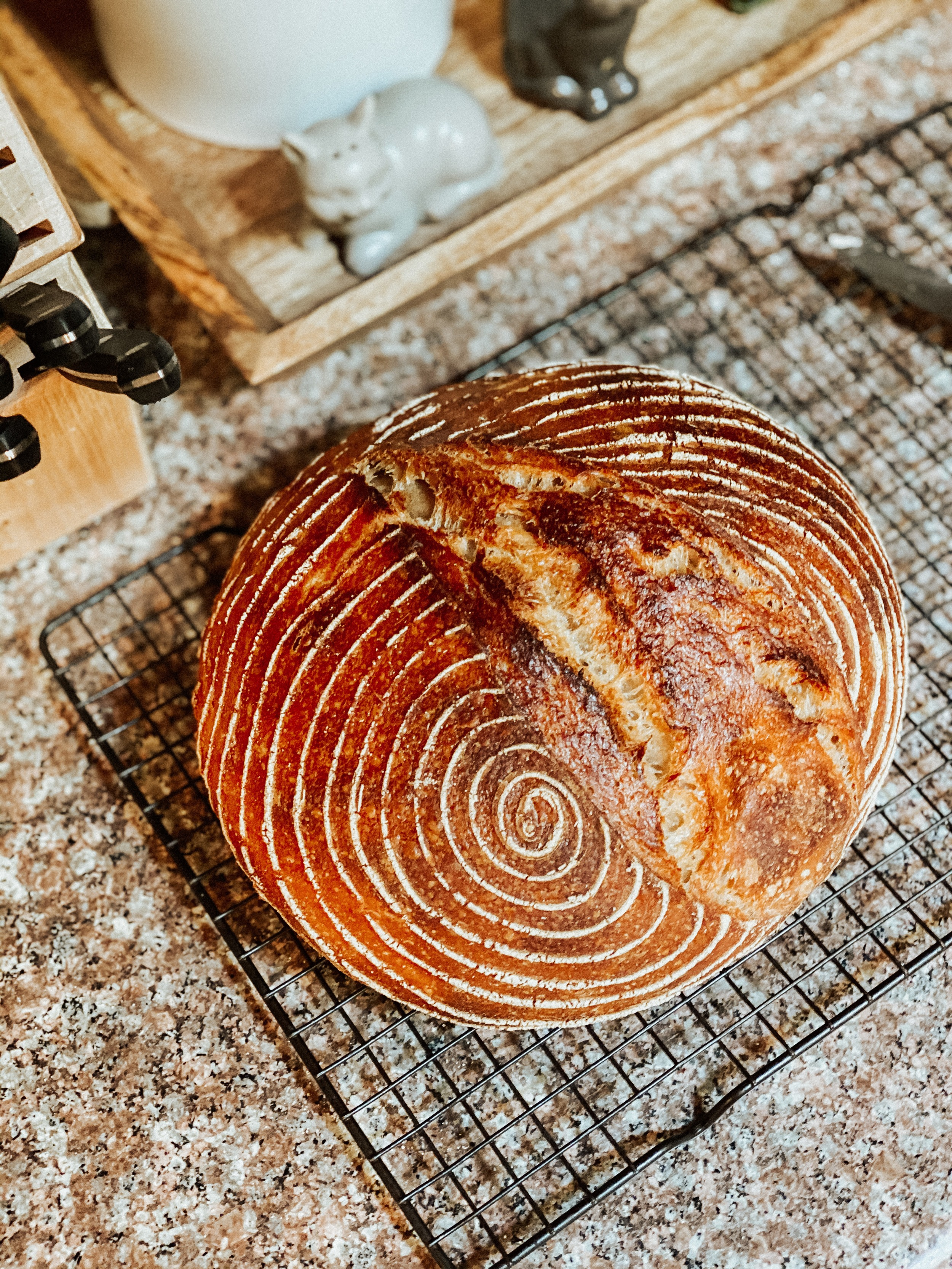 Learn how to celebrate Lammas Day! From making bread to hosting a dinner, this blog post guide has all the Lammas tips and tricks.