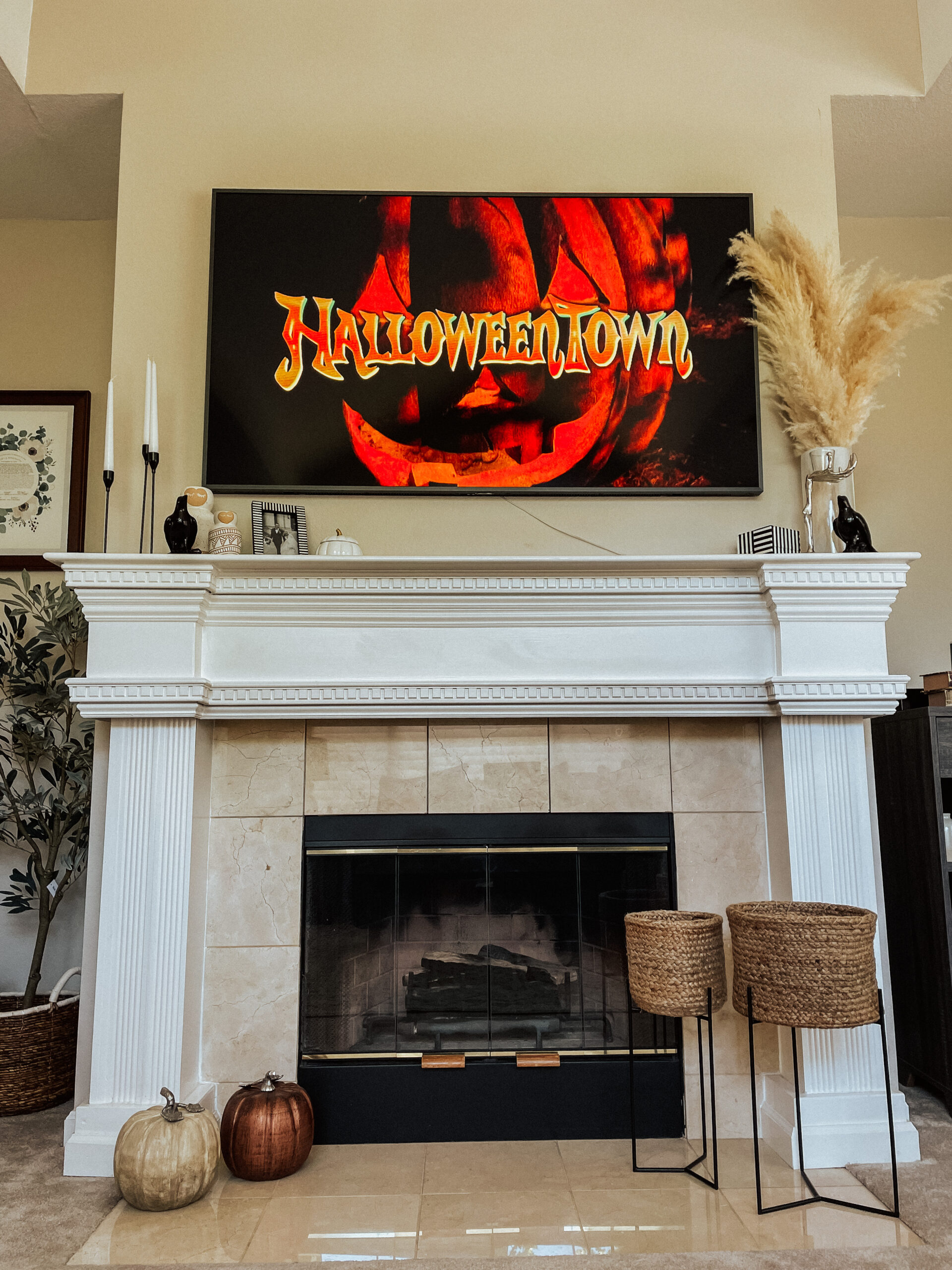 In the mood for a Disney Halloween movie marathon? Check out this list of the best Halloween movies on Disney Plus in 2021.